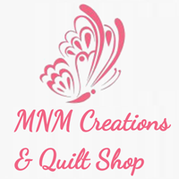 MNM Creations and Quilt Shop in El Dorado
