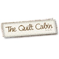 Quilt Cabin - The in Goshen