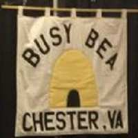 Busy Bea - The in Chester