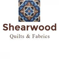 Shearwood Quilts And Fabrics in Jamesport