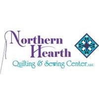 Northern Hearth Quilting and Sewing Center in Cadillac