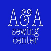 A and A Sewing Center in Broussard