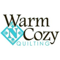 Warmncozy Quilting in Columbia