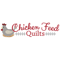 Chicken Feed Quilts in Coaldale