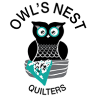 Owls Nest Quilters in Grand Junction