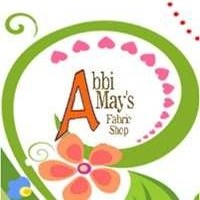 Abbi Mays Fabric Shop in Muskegon