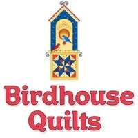 Birdhouse Quilts in Byron