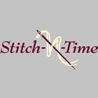 Stitch-N-Time in Greencastle