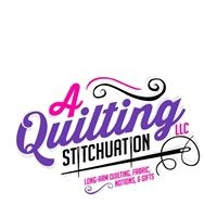 A Quilting Stitchuation in Ruidoso