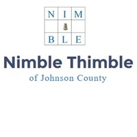 Nimble Thimble of Johnson County in Franklin