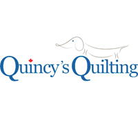 Quincys Quilting in Leduc
