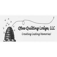QBee Quilting Lodge  in Jay