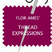 FlorAmes Thread Expressions in Miller