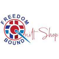 Freedom Bound Quilt Company in Wauseon