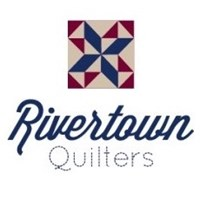 Rivertown Quilters in Lawrenceburg