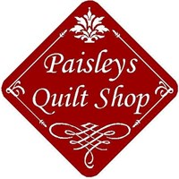 Paisleys Quilt Shop in Ottawa