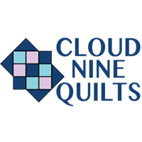Cloud Nine Quilts in Absarokee
