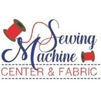 Sewing Machine Center in Fort Smith