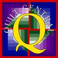 Quilt Central in Janesville