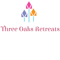 Three Oaks Retreats and Quilt Shop in Yoakum