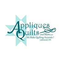 Appliques Quilts and More in Lakewood