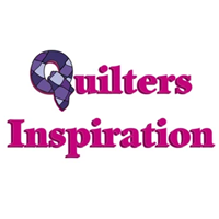 Quilters Inspiration in Grand Junction