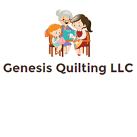 Genesis Quilting LLC in Mesa