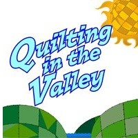 Quilting in the Valley - Champaign in Champaign