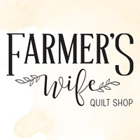 Farmers Wife Quilt Shop in Bluffton