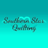 Southern Star Quilting in Fort Payne