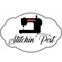 Bernina Stitchin Post in Walbridge
