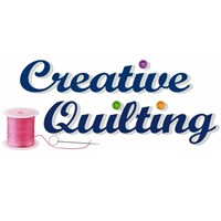 Creative Quilting in Lake Jackson
