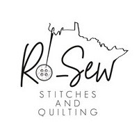 Ro-Sew Stitches and Quilting in Roseau
