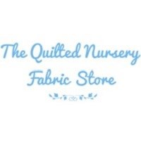 Quilted Nursery Fabric Store in Missoula