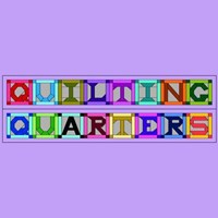 Quilting Quarters of San Angelo in San Angelo