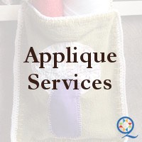 applique services of united states
