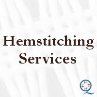 hemstitching services of united states