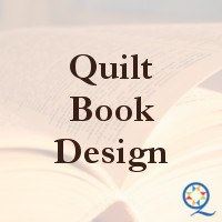 book design services of worldwide