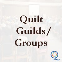 quilt guilds of ukraine