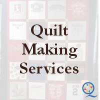 quilt making services of louisiana