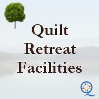 quilt retreat facilities of maryland