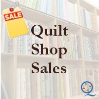 quilt shop sales of portugal