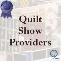 quilt show providers of worldwide