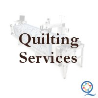 quilting services of worldwide