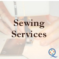 sewing services of united states